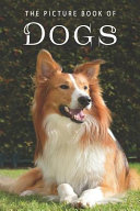 The Picture Book of Dogs