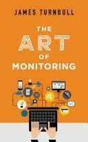 Pdf The Art of Monitoring