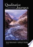 Qualitative Journeys