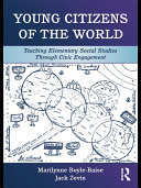Young Citizens of the World: Teaching Elementary Social Studies ...