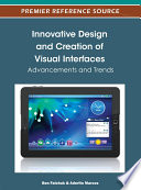 Innovative Design and Creation of Visual Interfaces  Advancements and Trends
