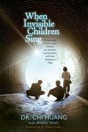 Pdf When Invisible Children Sing