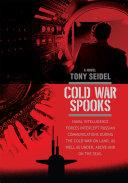 Pdf Cold War Spooks