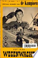 mei 1951
