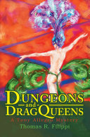 Dungeons and Dragqueens