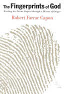 The Fingerprints of God