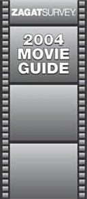 Movie Guide 2004