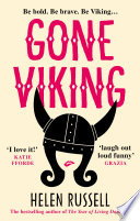 Gone Viking Book
