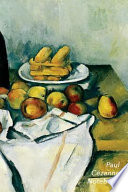 Cezanne Notebook