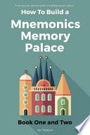 Mnemonics Memory Palace