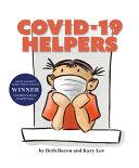 Covid 19 Helpers