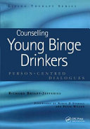 Counselling Young Binge Drinkers