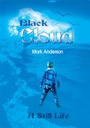 Black Cloud Book