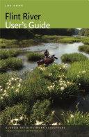 Flint River User s Guide