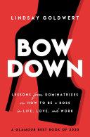 Bow Down [Pdf/ePub] eBook