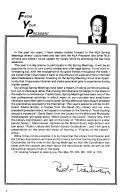 Nebraska Library Association Quarterly