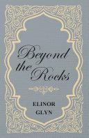 Beyond the Rocks Pdf