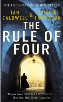 Pdf The Rule Of Four
