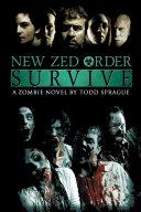 Pdf New Zed Order: Survive Telecharger