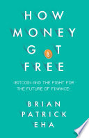List of Loan Bitcoin Free E-book