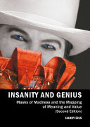 Insanity and Genius