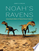 Noah s Ravens Book