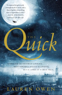 The Quick Book