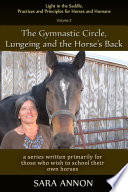Light in the Saddle  Practices and Principles for Horses and Humans