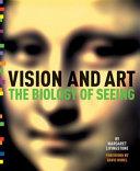 Vision and Art Book PDF
