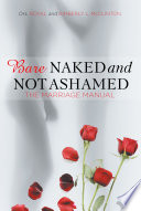 Bare Naked and Not Ashamed