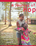 A Journey of Hope ebook