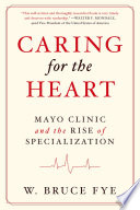Caring For The Heart Book PDF