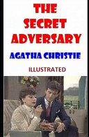 Read Online The Secret Adversary Illustrated For Free