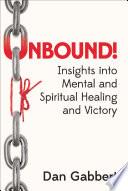 Unbound!
