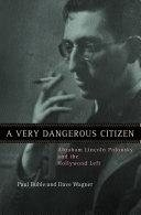 A Very Dangerous Citizen