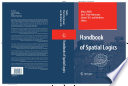 Handbook of Spatial Logics Book