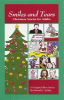 Christmas Stories for Adults