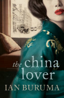 The China Lover