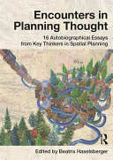 Encounters in Planning Thought