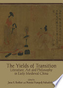 The Yields of Transition