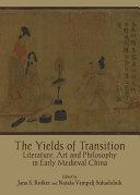 The Yields of Transition Pdf/ePub eBook