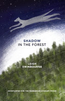 Pdf Shadow in the Forest