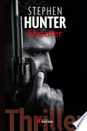 Shooter Pdf/ePub eBook