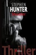 Shooter ebook