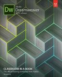 Adobe Dreamweaver Classroom in a Book (2020 release) Pdf/ePub eBook