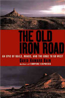 The Old Iron Road