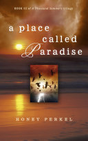 Pdf A Place Called Paradise