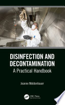 Disinfection and Decontamination