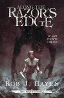 The Razor's Edge Pdf/ePub eBook