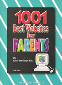 1001 Best Websites for Parents
